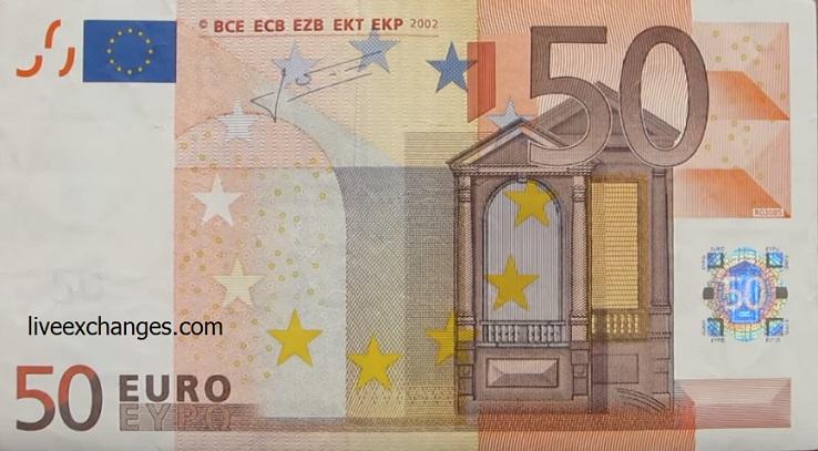 Euro (€)